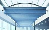Protectie solara interioara